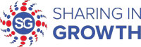Sharing in Growth - Infotech Client
