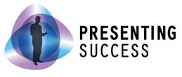 Presenting Success - Infotech Clients