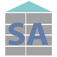 Swindale - Infotech Client