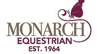 Monarch - Infotech Client