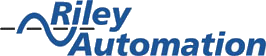 Riley Automation