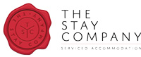 The Stay Company